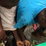 Brunnen AGi122 Blog | Help Dunya e.V.