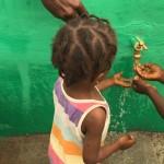 Brunnen AGi123 Blog   Help Dunya e.V.