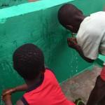 Brunnen AGi125 Blog   Help Dunya e.V.