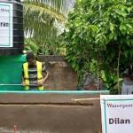 Brunnen AGi126 Blog | Help Dunya e.V.