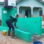 Brunnen AGi130 Blog | Help Dunya e.V.