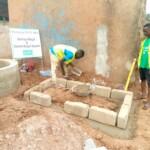 Brunnen AGi138 Blog   Help Dunya e.V.