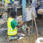 Brunnen AGi139 Blog   Help Dunya e.V.