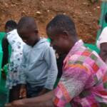 Brunnen AGi140 Blog   Help Dunya e.V.