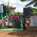 Brunnen AGi97 Blog | Help Dunya e.V.