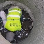 Brunnen AKi75 Blog   Help Dunya e.V.