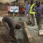 Brunnen AKi77 Blog   Help Dunya e.V.
