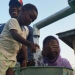 Brunnen AKi102 Blog   Help Dunya e.V.