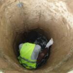 Brunnen AKi106 Blog | Help Dunya e.V.