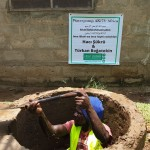 Brunnen AKi73 Blog | Help Dunya e.V.