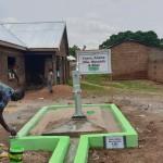 Brunnen AKi78 Blog | Help Dunya e.V.