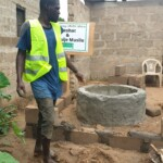 Brunnen AKi80 Blog   Help Dunya e.V.