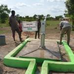 Brunnen AKi81 Blog   Help Dunya e.V.