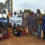 Brunnen AKi82 Blog | Help Dunya e.V.