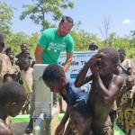 Brunnen AKi84 Blog | Help Dunya e.V.
