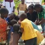 Brunnen AKi85 Blog   Help Dunya e.V.