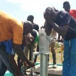Brunnen AKi86 Blog   Help Dunya e.V.