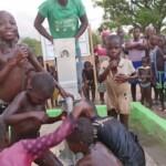 Brunnen AKi89 Blog | Help Dunya e.V.