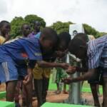 Brunnen AKi90 Blog   Help Dunya e.V.