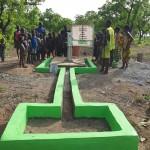 Brunnen AKi91 Blog   Help Dunya e.V.