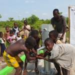 Brunnen AKi92 Blog | Help Dunya e.V.