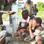 Brunnen AKi93 Blog   Help Dunya e.V.
