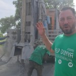 Brunnen AKi94 Blog | Help Dunya e.V.
