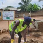 Brunnen AKi96 Blog | Help Dunya e.V.