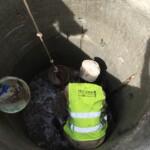 Brunnen AKi97 Blog   Help Dunya e.V.