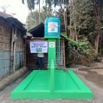 Brunnen BGS216 Blog | Help Dunya e.V.