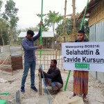 Brunnen BGS218 Blog   Help Dunya e.V.