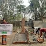 Brunnen BGS220 Blog | Help Dunya e.V.