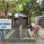 Brunnen BGS223 Blog | Help Dunya e.V.