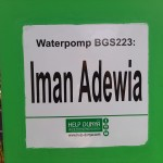 Brunnen BGS223 Blog   Help Dunya e.V.