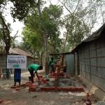 Brunnen BGS234 Blog   Help Dunya e.V.