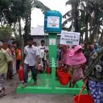 Brunnen BGS262 Blog | Help Dunya e.V.