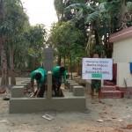 Brunnen BGS263 Blog | Help Dunya e.V.