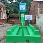 Brunnen BGS264 Blog   Help Dunya e.V.