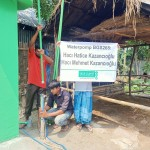 Brunnen BGS265 Blog | Help Dunya e.V.