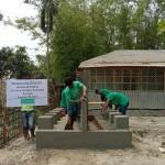 Brunnen BGS267 Blog | Help Dunya e.V.