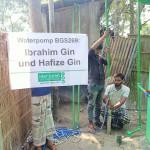 Brunnen BGS269 Blog   Help Dunya e.V.