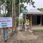 Brunnen BGS271 Blog | Help Dunya e.V.