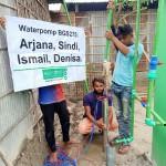 Brunnen BGS275 Blog   Help Dunya e.V.