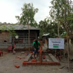 Brunnen BGS279 Blog   Help Dunya e.V.