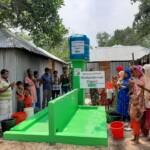 Brunnen BGS280 Blog | Help Dunya e.V.