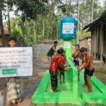 Brunnen BGS281 Blog | Help Dunya e.V.