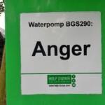 Brunnen BGS290 Blog   Help Dunya e.V.