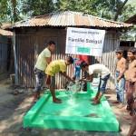 Brunnen BKS701 Blog   Help Dunya e.V.