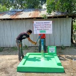 Brunnen BKS704 Blog   Help Dunya e.V.