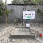 Brunnen BKS707 Blog | Help Dunya e.V.